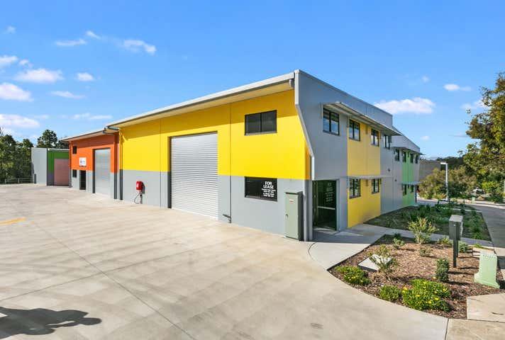 2/65 Jardine Drive Redland Bay QLD 4165 - Image 1