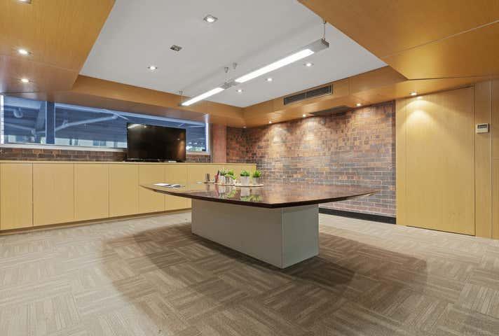 69 Hale Street Petrie Terrace QLD 4000 - Image 1