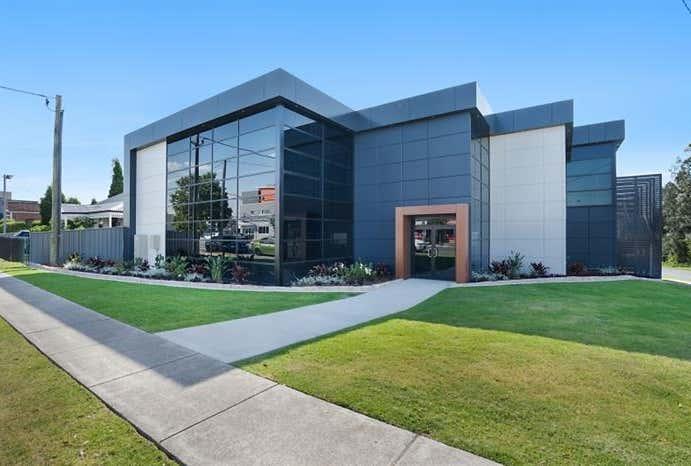 83 George Street East Maitland NSW 2323 - Image 1