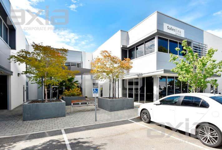 Vision Commerce Centre, Unit 7, 12 Cowcher Place Belmont WA 6104 - Image 1