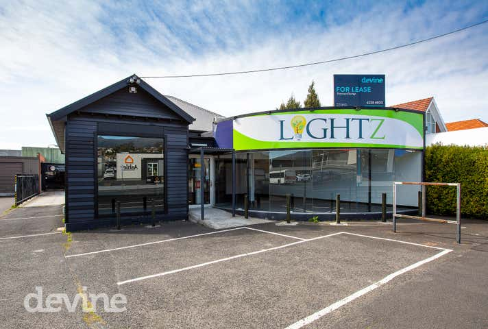 155 Main Road Moonah TAS 7009 - Image 1