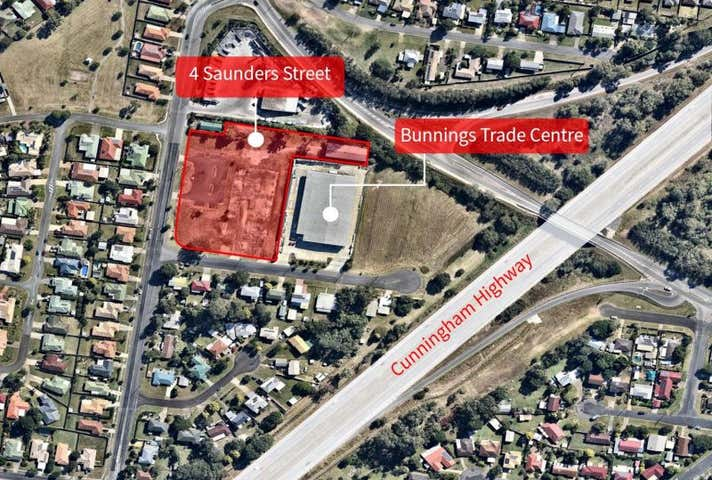 4 Saunders Street Raceview QLD 4305 - Image 1