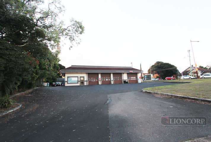 Holland Park West QLD 4121 - Image 1