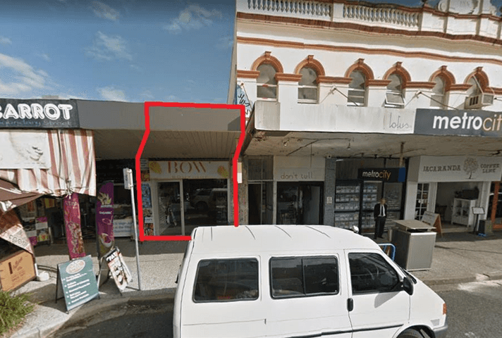 4/179 Boundary Street West End QLD 4101 - Image 1