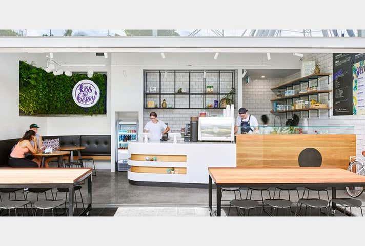 114 Grey Street South Brisbane QLD 4101 - Image 1