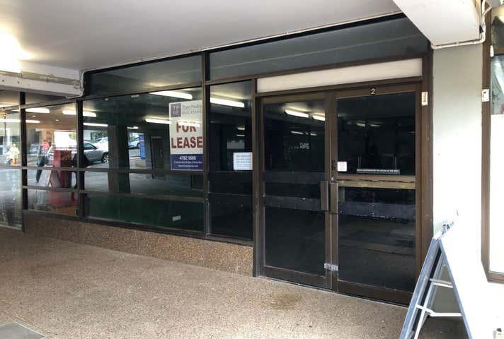 Shop 2/81-83 Katoomba Street Katoomba NSW 2780 - Image 1