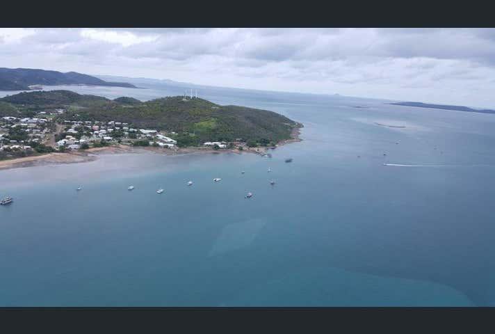 Lot 61 Douglas Street Thursday Island QLD 4875 - Image 1