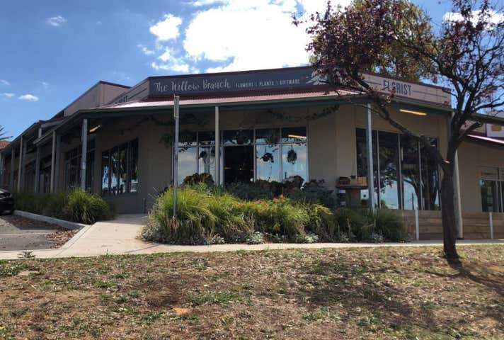Shop 2, 149 Princes Way Drouin VIC 3818 - Image 1