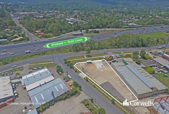 3671 Pacific Highway Slacks Creek QLD 4127 - Image 1