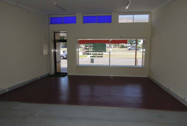 Shop 6 Ormond Village East Geelong VIC 3219 - Image 1