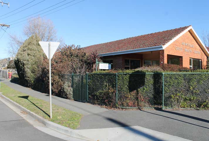 16 Hoblers Bridge Road Newstead TAS 7250 - Image 1