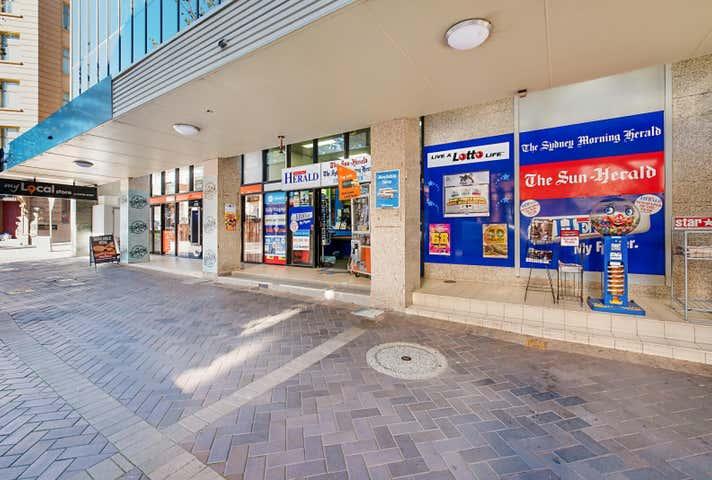 Rent solar panels at Shop 2, 77 Hunter Street Newcastle, NSW 2300