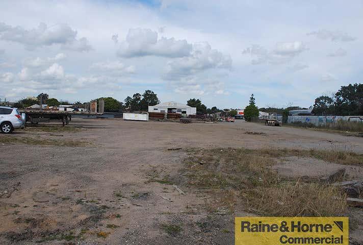 Eagle Farm QLD 4009 - Image 1