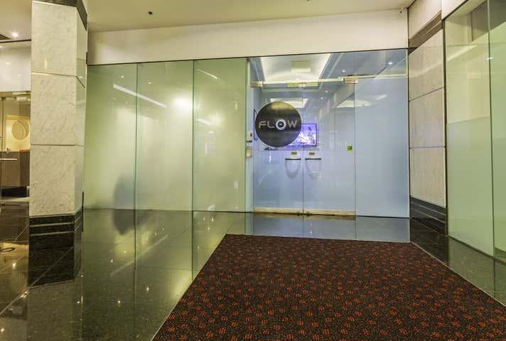 41/344 Queen Street Brisbane City QLD 4000 - Image 1