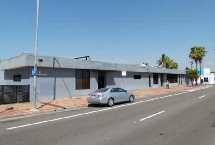 Office Property For Sale in Weipa Airport, QLD 4874 Pg 7