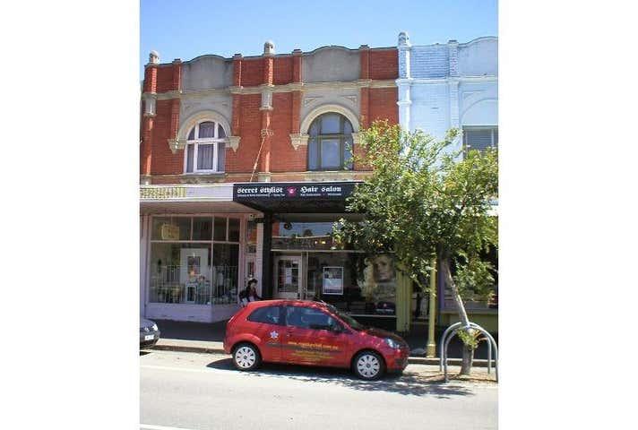 361 Bay Street Port Melbourne VIC 3207 - Image 1