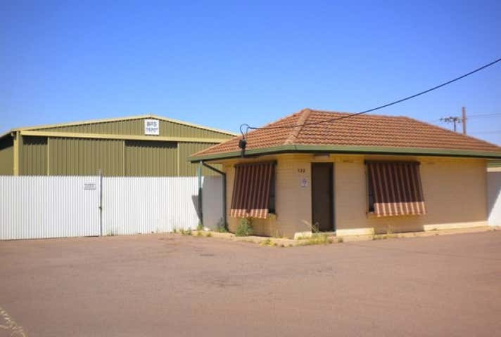 132B Norrie Ave Whyalla Playford SA 5608 - Image 1