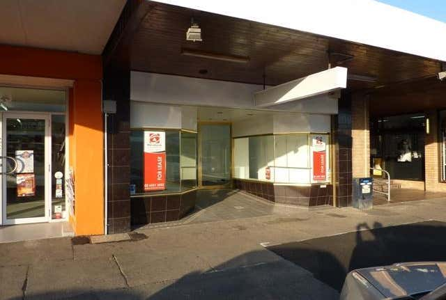 21 Manning Street Taree NSW 2430 - Image 1