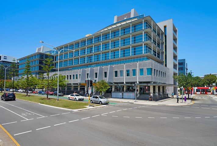 Rent solar panels at 28 Honeysuckle Drive Newcastle, NSW 2300