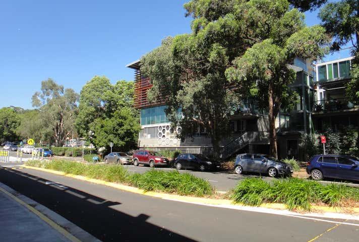 Lifestyle Working Brookvale, 29/117 Old Pittwater Raoad, Brookvale, NSW 2100