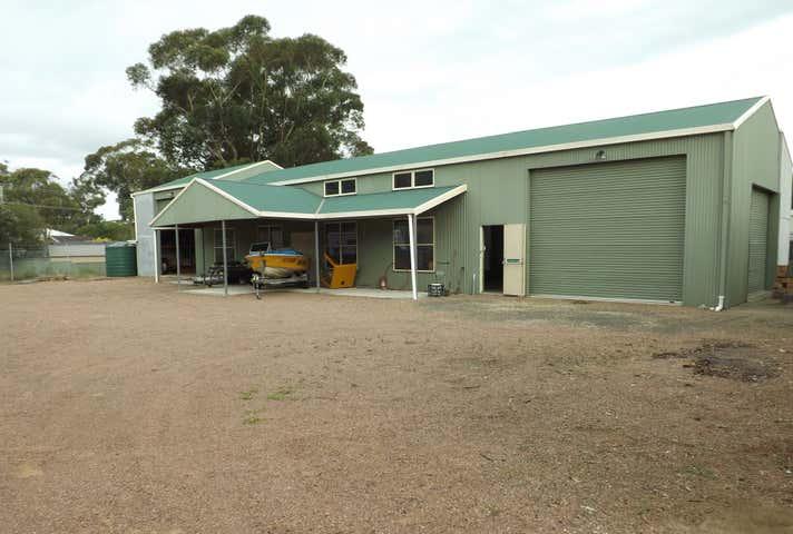 12 Industrial Drive Lemon Tree Passage NSW 2319 - Image 1
