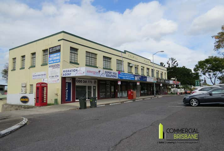 184 Albion Road Windsor QLD 4030 - Image 1