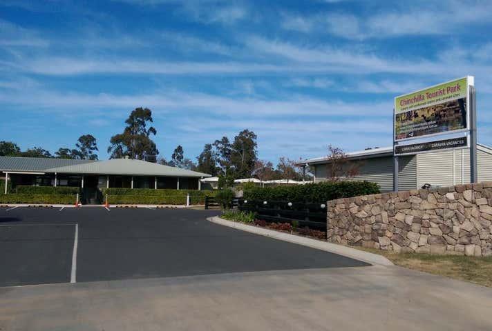 Chinchilla QLD 4413 - Image 1