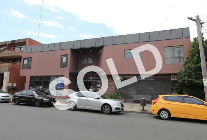 Suite 3/40-42 Montgomery Street Kogarah NSW 2217 - Image 1
