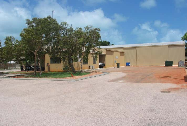 6 DeCastilla Road Broome WA 6725 - Image 1