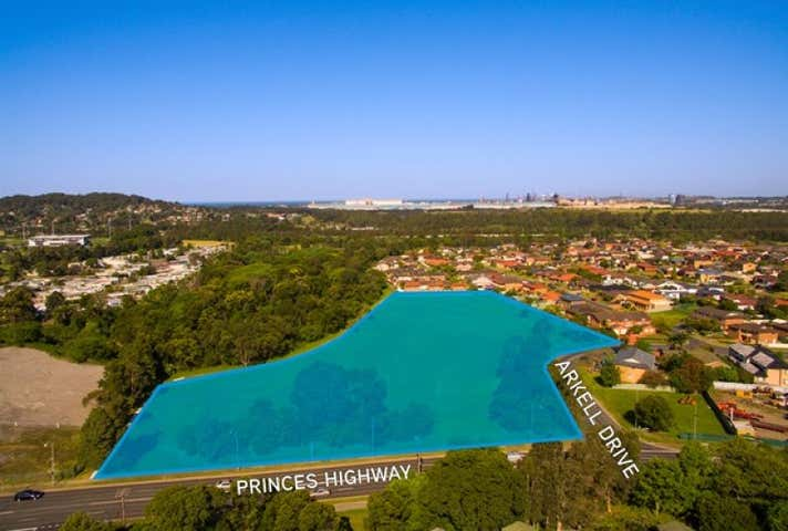 15 Arkell Drive Figtree NSW 2525 - Image 1