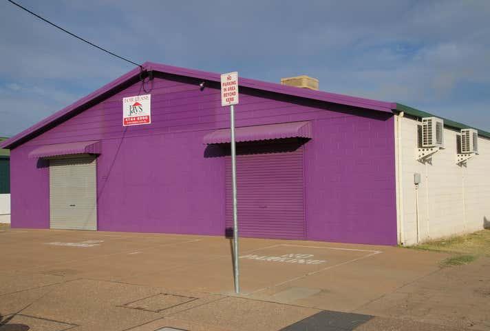 95 Camooweal Street Mount Isa QLD 4825 - Image 1