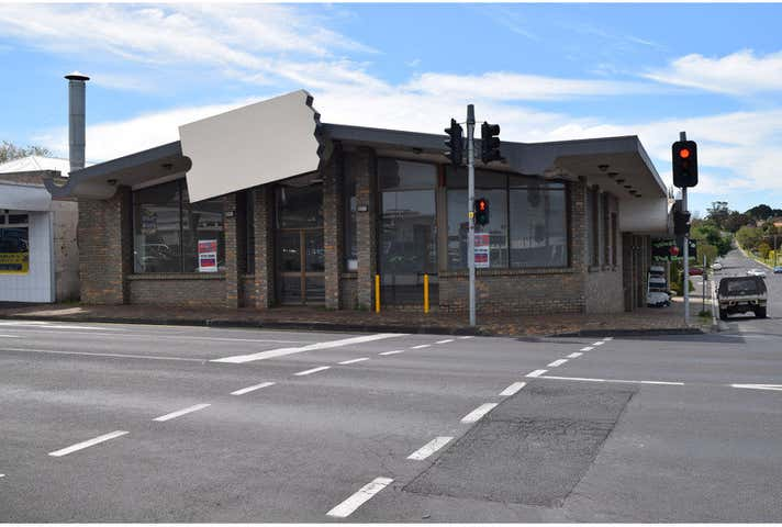 Shop 1, 131 Commercial Street East Mount Gambier SA 5290 - Image 1