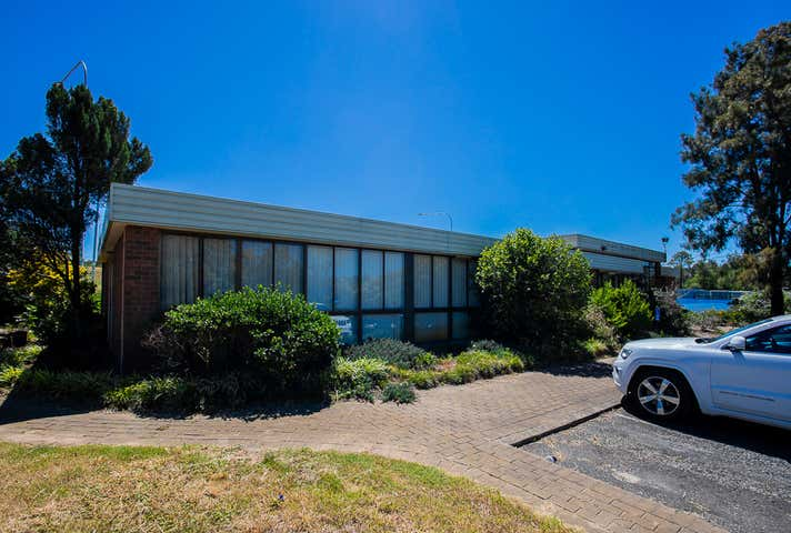 Lot 1, 1 Capital Place Rouse Hill NSW 2155 - Image 1