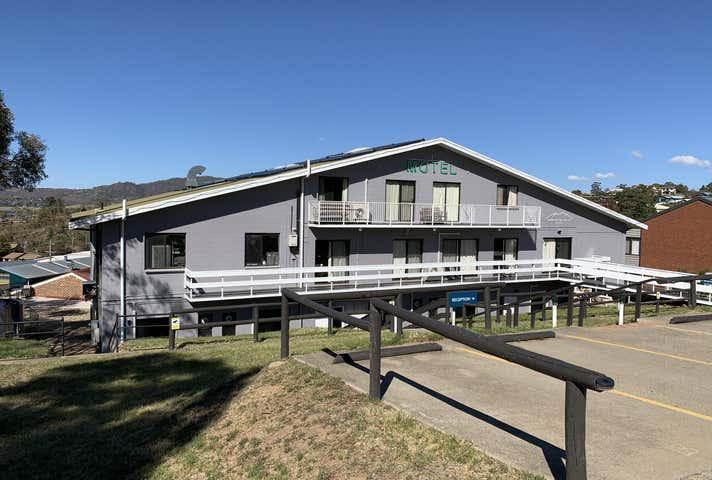 Jindabyne NSW 2627 - Image 1