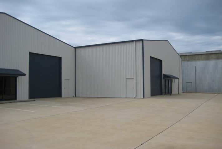 3/303 Copland Street, Wagga Wagga, NSW 2650