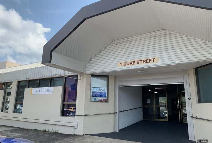 Suite 1, 1 Duke Street Coffs Harbour NSW 2450 - Image 1