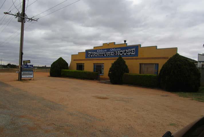 611 Old Sturt Highway Glossop SA 5344 - Image 1