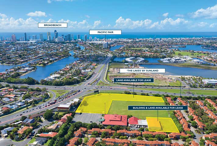 18 Fairway Drive Clear Island Waters QLD 4226 - Image 1