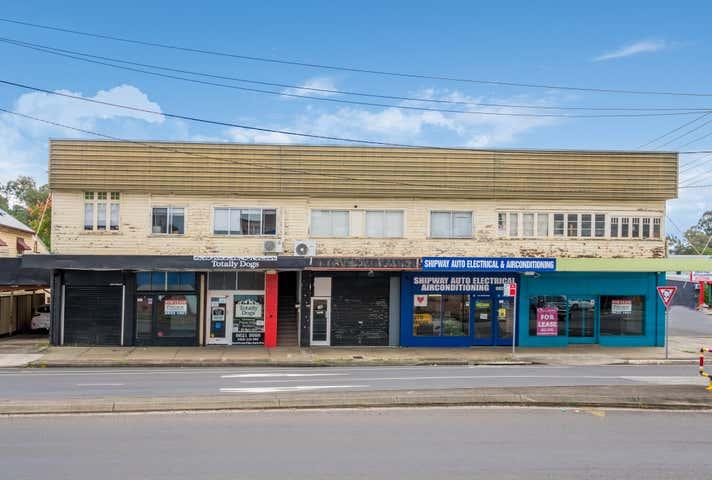 75 Conway Street Lismore NSW 2480 - Image 1
