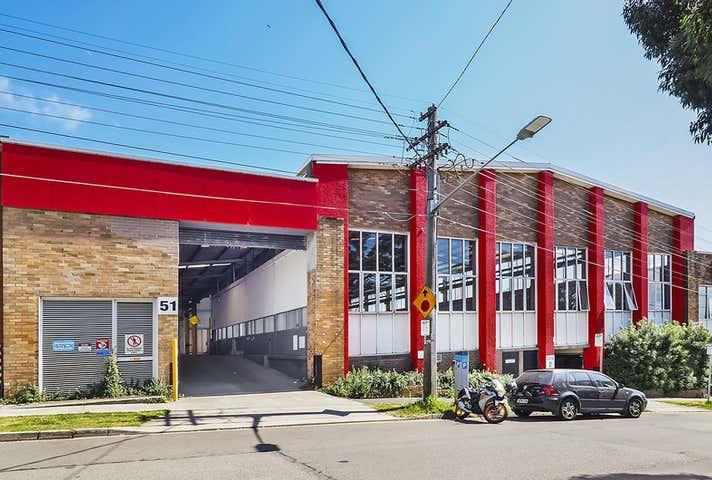 47-51 Dickson Ave Artarmon NSW 2064 - Image 1