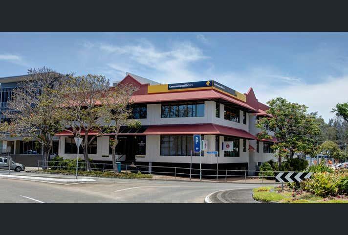 Suite 2, 26 Gordon Street Coffs Harbour NSW 2450 - Image 1