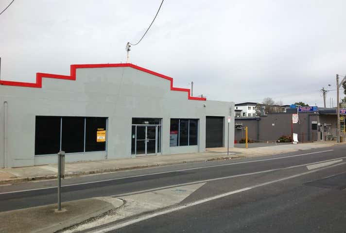 10 Uriarra Road Queanbeyan NSW 2620 - Image 1