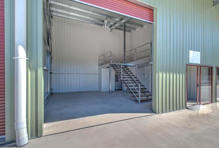 Unit 17/20 Brookes Street Nambour QLD 4560 - Image 1