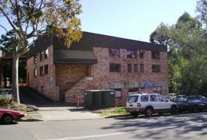 4/3 Leighton Place Hornsby NSW 2077 - Image 1