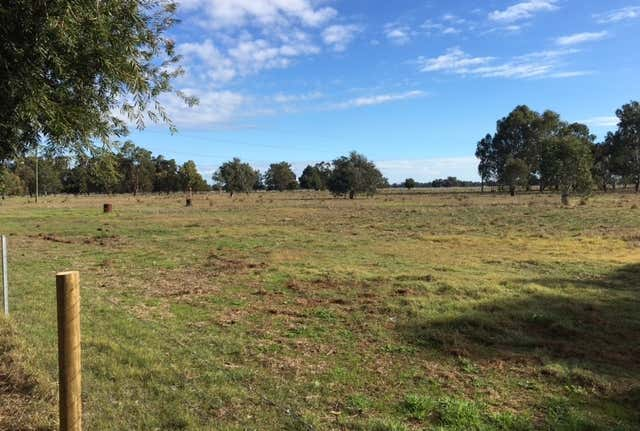 1  Greenlands Road Pinjarra WA 6208 - Image 1