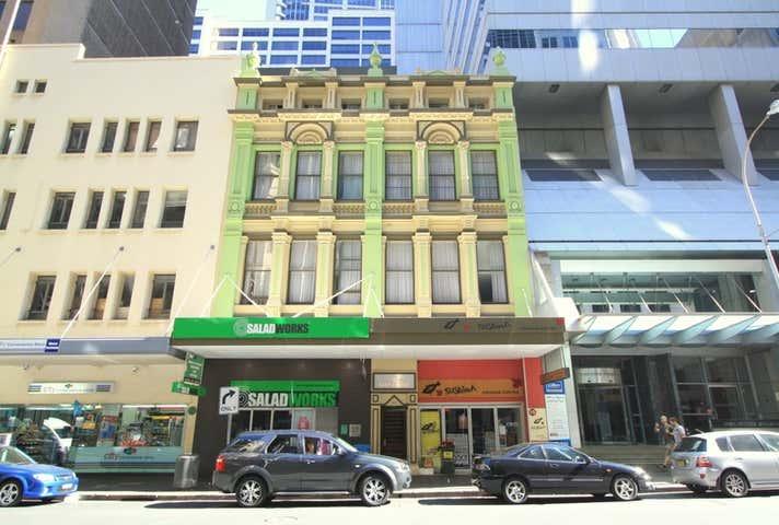 15-17 Hunter Street Sydney NSW 2000 - Image 1