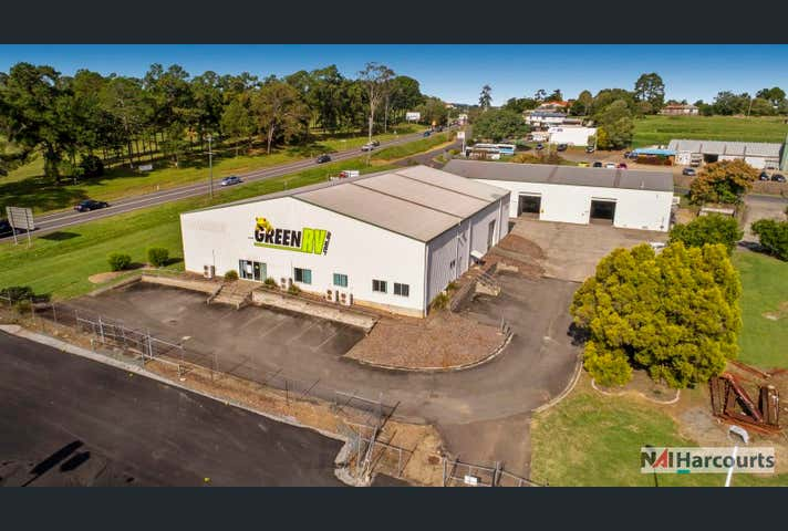 1 Pinewood Avenue Gympie QLD 4570 - Image 1