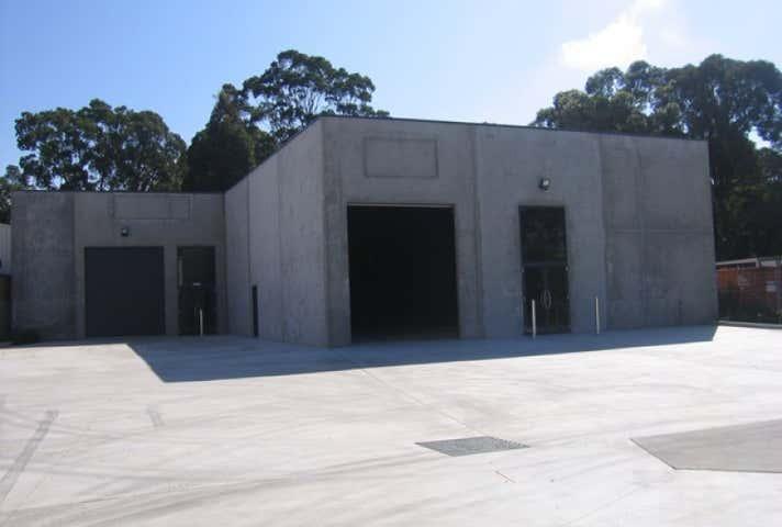 Nowra NSW 2541 - Image 1