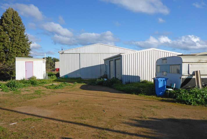 Lot 494 Beckwith Road Chadwick WA 6450 - Image 1