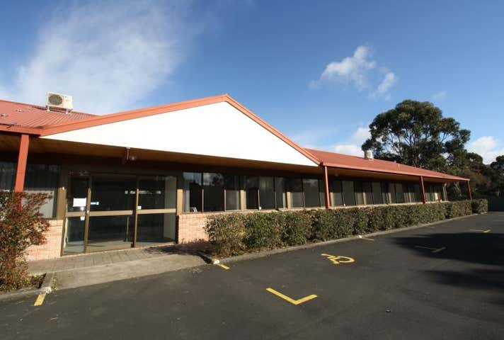 Ground  Suite 1, 29 John Street Kingston TAS 7050 - Image 1
